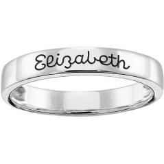 ini cincin yg tadinya gue mau